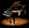 Thumbnail YAMAHA C6 GRAND PIANO Wav-Kontakt-NKI EXS24-Reasons