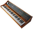 Thumbnail Synclavier 2