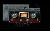 Thumbnail DA 2A Compressor & Limiter