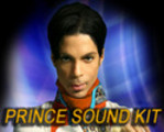 Thumbnail PRINCE sound kit 166 sounds & Drums