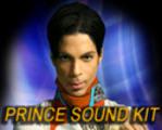 Thumbnail PRINCE sound kit 166 sounds & Drums