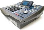 Thumbnail AKIA MPC 4000 format/ wav download 288 Sounds