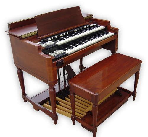 Pay for Hammond b3 Organ sound kit wav format