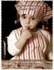 Thumbnail German Recipes from Mom