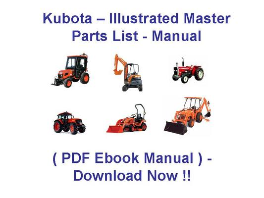 B Kubota Ignition Switch Wiring Diagram on cub cadet kohler wiring diagram, kubota wiring diagram online, gmc ignition wiring diagram, kubota rtv 500 wiring schematic, installing a light switch wiring diagram, toro timecutter diagram, kubota rtv 900 clutch diagram, fisher minute mount plow light wiring diagram, kubota m9000 wiring diagram, kubota alternator wiring diagram, new holland ignition switch diagram, kubota tractor wiring diagrams, kubota rtv 900 ignition switch, kubota b1700 cooling system diagram, kubota b21 wiring diagram, kubota b7100 wiring diagram, kubota zero turn mower wiring diagram, gl6500s kubota wiring diagram, kubota voltage regulator diagram, lincoln 225 arc welder wiring diagram,