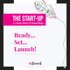 Thumbnail The Start Up:10 Closer to Launching - Guide and 6 mo Planner