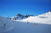 Thumbnail Pitztal - skiing