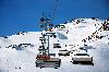 Thumbnail Pitztal - gondolas - lift