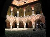 Thumbnail Schloss Heilsberg
