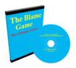 Thumbnail The Blame Game