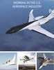 Thumbnail Working in the U.S. Aerospace Industry