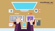 Thumbnail Adobe Photoshop Elements 12 Training Tutorial