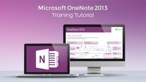 microsoft onenote 2010 tutorial pdf