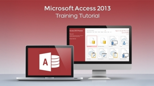 Microsoft Access Training Tutorial V 2013, 2010, 2007. Mann Residential Treatment Center. Macbook Hard Drive Failure Schooling On Line. Top Part Time Mba Programs St James Preschool. Best Christian Charities To Donate To. Creative Zen Stone Software Only Hair Loss. Internet Mortgage Companies Texas Cash Five. Pioneer Deh P4000ub Manual Directv Spokane Wa. Recovery Time From Lap Band Surgery