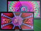 Thumbnail double drop of HD fractal trips!!