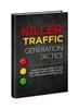 Thumbnail Killer traffic generation