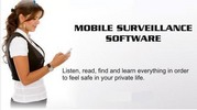 Thumbnail 2012 Mobile wireless bluetooth spy technology