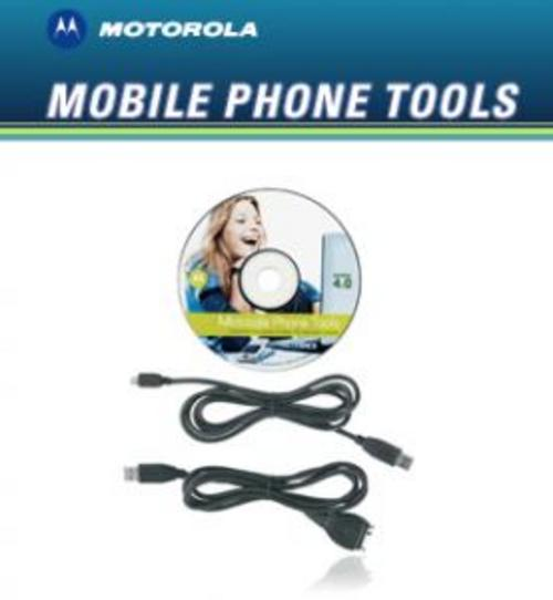 Pay for motorola phone tools 5.0.5 fully updatable