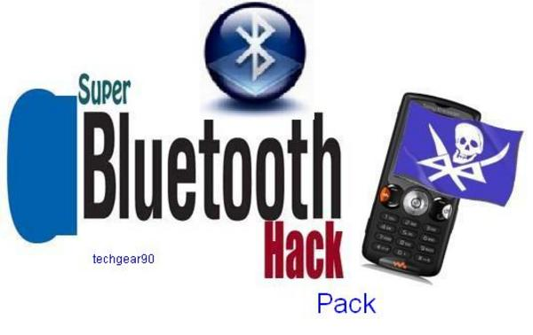 Pay for 2011 mobile bluetooth spy software