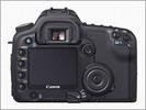 Thumbnail Canon EOS 30D Instruction Manual