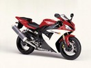 Thumbnail Yamaha YZF-R1 2002 Owners Manual
