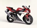 Thumbnail Yamaha YZF-R1 2002 Model Service Manual