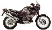 Thumbnail Yamaha XTZ750 Super Tenere Service Manual