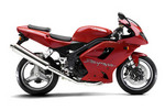 Thumbnail Triumph Daytona 955i and Speed Triple Service Manuals