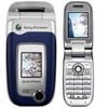 Thumbnail Sony Ericsson Z520i Service Repair Manual