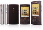 Thumbnail Sony Ericsson W950c Service Repair Manual