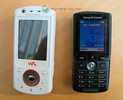 Thumbnail Sony Ericsson W900 Service Repair Manual