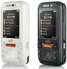 Thumbnail Sony Ericsson W850i Service Repair Manual