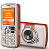Thumbnail Sony Ericsson W800 Service Repair Manual