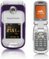 Thumbnail Sony Ericsson W710 Service Repair Manual