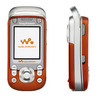 Thumbnail Sony Ericsson W600i Service Repair Manual