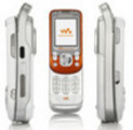 Thumbnail Sony Ericsson W550i Service Repair Manual