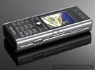 Thumbnail Sony Ericsson V600 Service Repair Manual