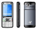 Thumbnail Sony Ericsson T628 Service Repair Manual