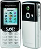 Thumbnail Sony Ericsson T610 Service Repair Manual