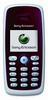 Thumbnail Sony Ericsson T300 Service Repair Manual