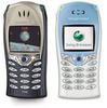 Thumbnail Sony Ericsson T68i Work Service Manual
