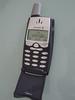 Thumbnail Sony Ericsson T39MC Service Repair Manual