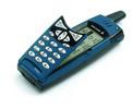Thumbnail Sony Ericsson R380s Service Repair Manual