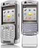 Thumbnail Sony Ericsson P990i Service Repair Manual