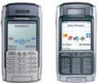 Thumbnail Sony Ericsson P910i Service Repair Manual