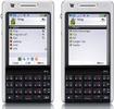 Thumbnail Sony Ericsson P1i Service Repair Manual