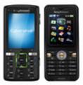 Thumbnail Sony Ericsson K850 Service Repair Manual
