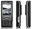 Thumbnail Sony Ericsson K800 Service Repair Manual