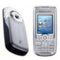 Thumbnail Sony Ericsson K700c Service Repair Manual