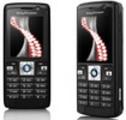 Thumbnail Sony Ericsson K610i Service Repair Manual